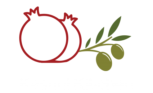 Kasuul Kitchen